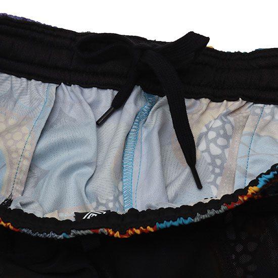 ELDORESO[エルドレッソ]Remedy Trail Shorts E2102119