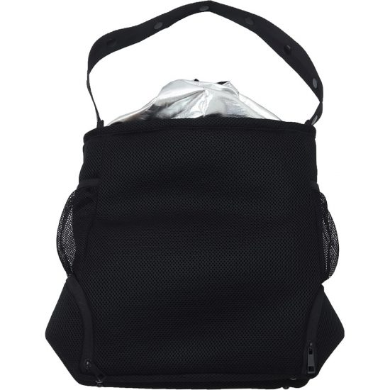 GO DASH DOT[ゴーダッシュドット]BUCKET TOTE 5055004