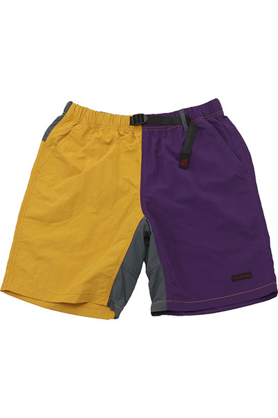 GRAMICCI[グラミチ]SHELL PACKABLE SHORTS GUP-19S044