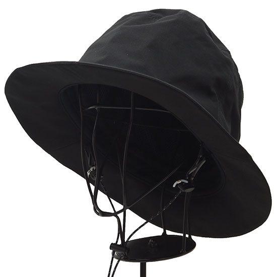 halo commodity[ハローコモディティ]Peaks Hat HL-1016