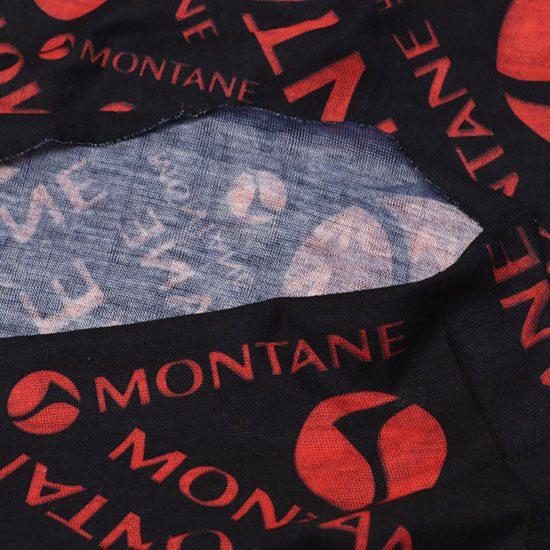 MONTANE[モンテイン]MONTANE CHIEF GHCHIEK