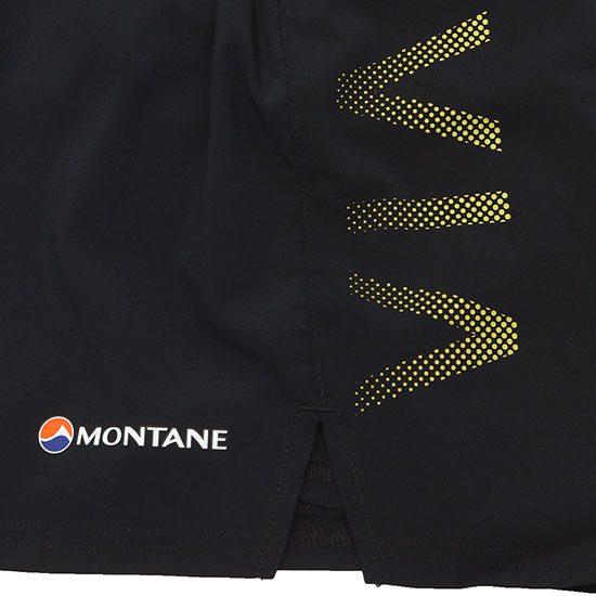 MONTANE[モンテイン]FANG SHORTS