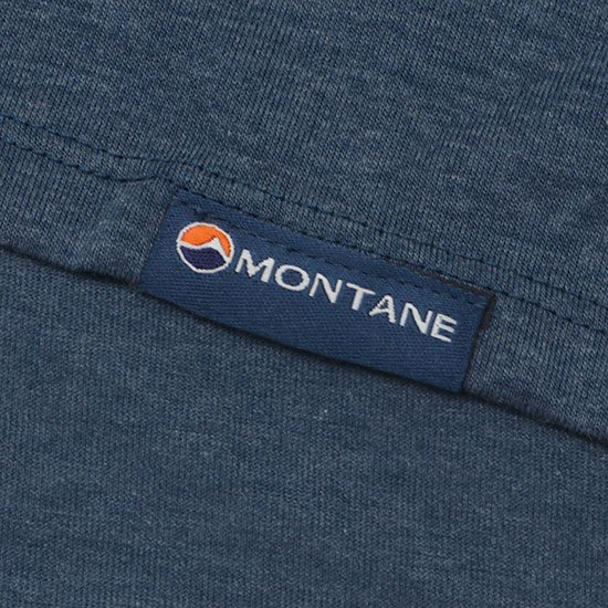 MONTANE[モンテイン]NEON T-SHIRT