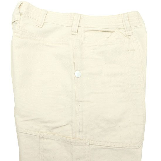 SASSAFRAS[ササフラス]Fall Leaf Gardener Pants SF-191445