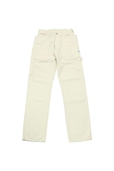 SASSAFRAS[ササフラス]Fall Leaf Gardener Pants SF-191445