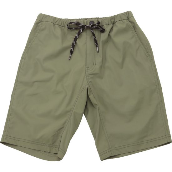 WILD THINGS[ワイルドシングス]MOTION EASY SHORTS WT19028AD