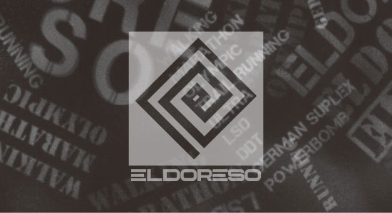 ELDORESO[エルドレッソ]