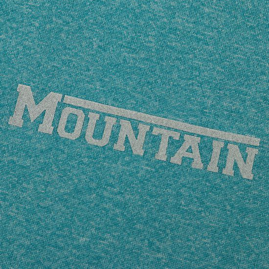 ELDORESO[エルドレッソ]Mountain T E1001818