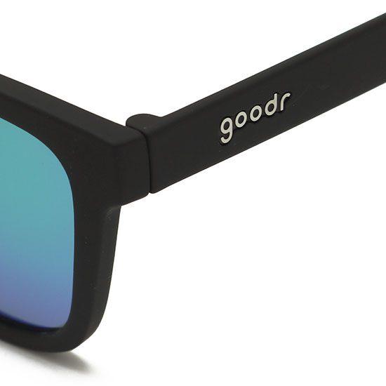 goodr[グダー]OGs