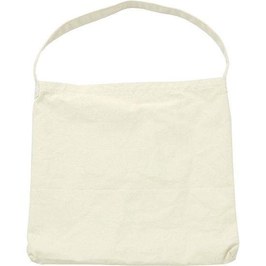 HOLDFAST[ホールドファスト]MARKET BAG