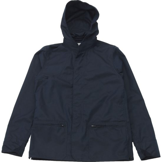 senelier[セネリエ]aerosolebox hooded coverall