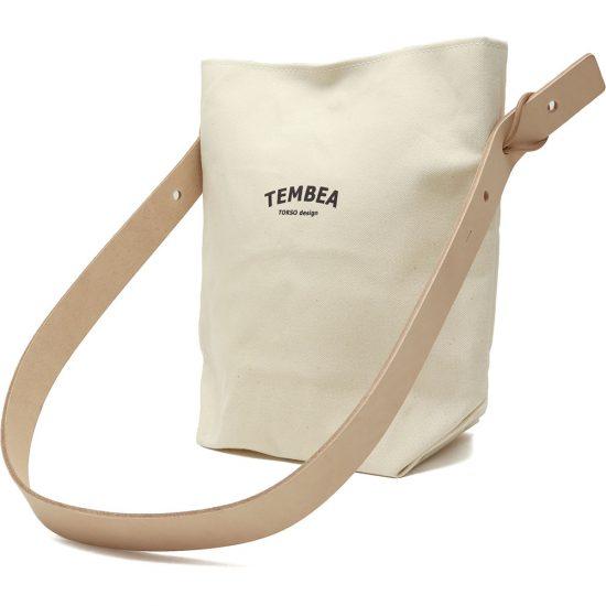 TEMBEA[テンベア]MARCO BAG TMB-1234H