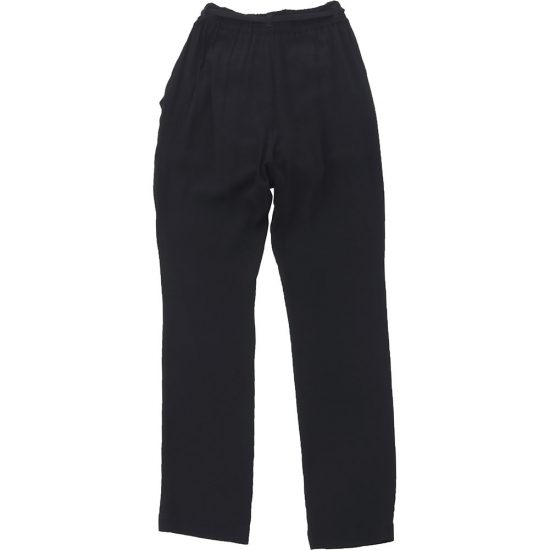 nowos[ノーウォス]Rayon pants 4706005200