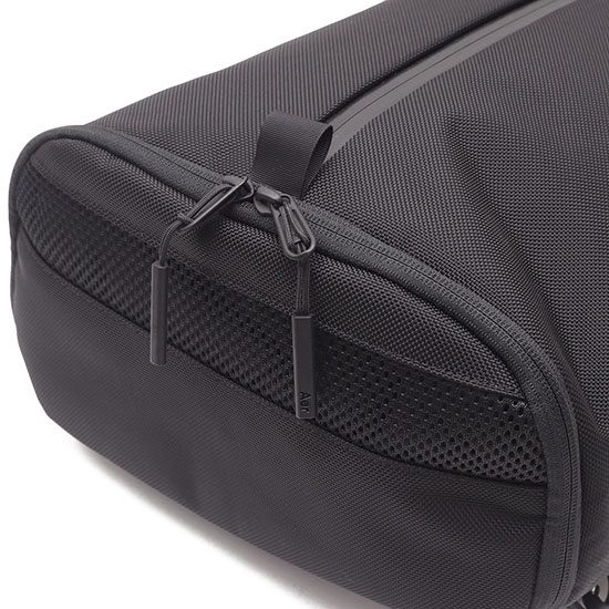 Aer[エアー]Sling Bag2 AER11003