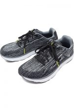 ALTRA[アルトラ]ESCALANTE 2.0 MENS