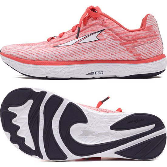 ALTRA[アルトラ]ESCALANTE 2.0 WOMENS