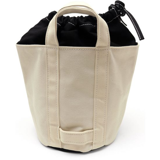 TEMBEA[テンベア]DELIVERY TOTE SMALL BASIC TMB-1959H