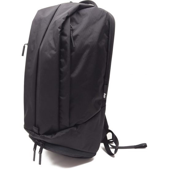 Aer[エアー]Duffel Pack2 X-Pac AER10011