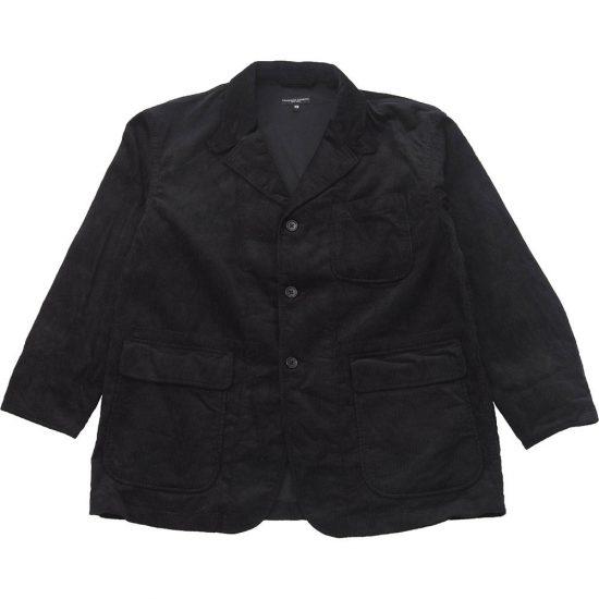 Engineered Garments[エンジニアド ガーメンツ]Loiter Jacket 11W Corduroy