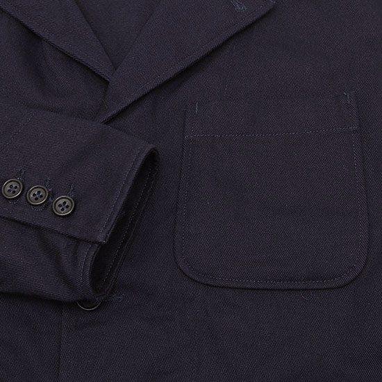 Engineered Garments[エンジニアド ガーメンツ]Loiter Jacket Heavy Twill