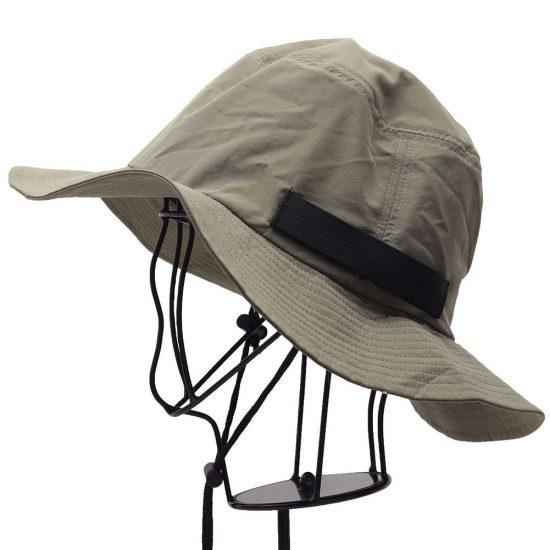 halo commodity[ハローコモディティ]Burner Hat h183-401S ※メール便対応可