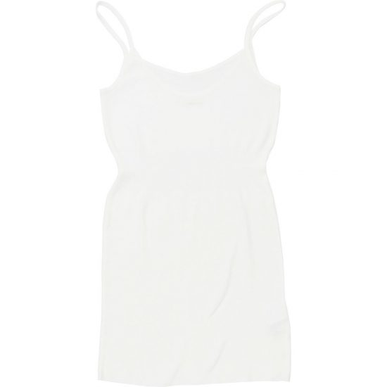 nowos[ノーウォス]Camisole 4901005420