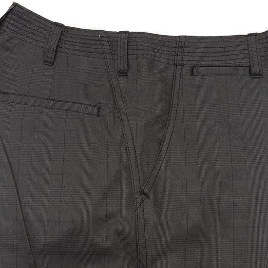 SASSAFRAS[ササフラス]Sprayer Pants SF-191495
