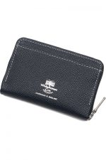Whitehouse Cox[ホワイトハウスコックス]ZIP MULTI CASE S1941 LONDON