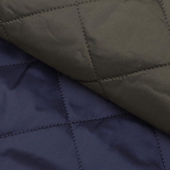 Engineered Garments[エンジニアド ガーメンツ]EG×Barbour Field Vest