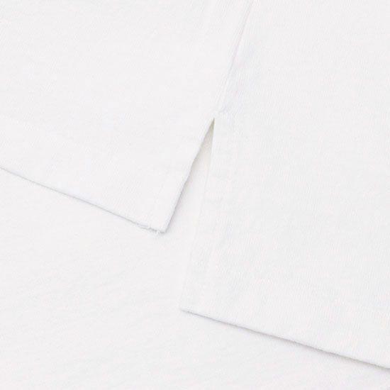 Engineered Garments[エンジニアド ガーメンツ]Crew Neck Pocket-T