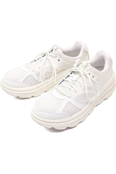 Engineered Garments[エンジニアド ガーメンツ]HOKA ONE ONE Bondi B