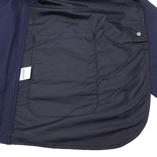 SASSAFRAS[ササフラス]Landscaper Jacket SF-191496 60/40