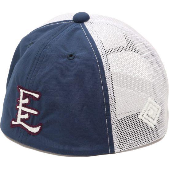 ELDORESO[エルドレッソ]Backwards Cap E7003229