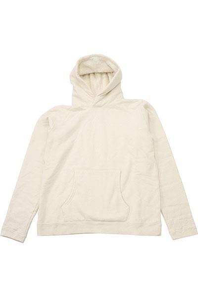 grown in the sun[グローンインザサン]New Cozy Hood G2C-1601