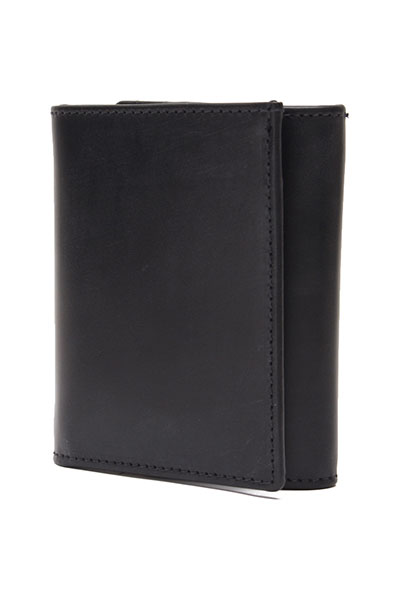 Whitehouse Cox[ホワイトハウスコックス]S1975 COMPACT WALLET