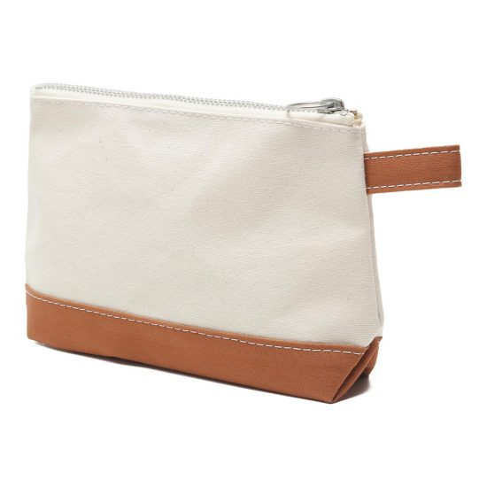 TEMBEA[テンベア]TOILETRY BAG MEDIUM TMB-0722A