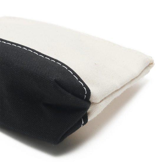 TEMBEA[テンベア]TOILETRY BAG SMALL TMB-0721A