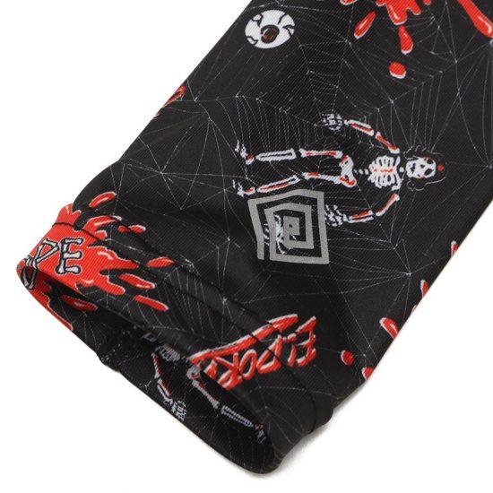 ELDORESO[エルドレッソ]GLORY Arm Cover E7900929