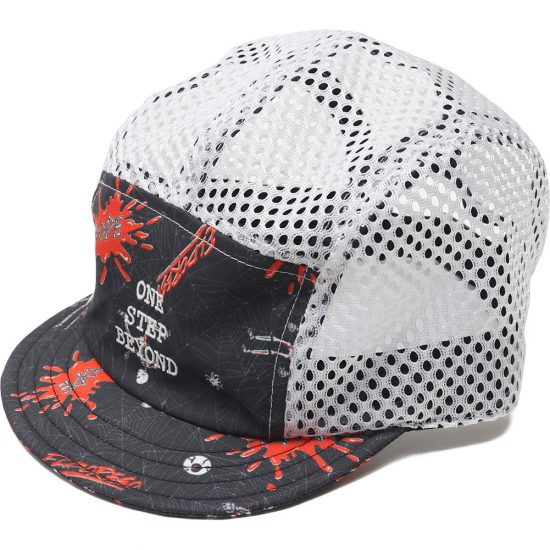 ELDORESO[エルドレッソ]GLORY CAP E7003829