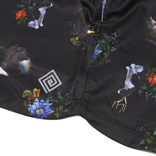 ELDORESO[エルドレッソ]GLORY Trail Pants E2102229