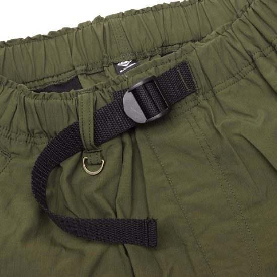 ELDORESO[エルドレッソ]Operation Pants E2000529