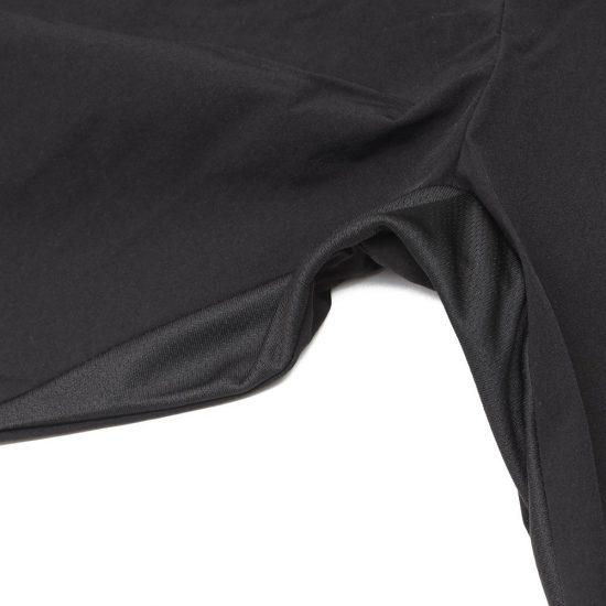 ELDORESO[エルドレッソ]Phoenix Pants E2001029