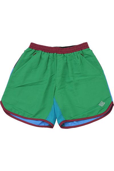 ELDORESO[エルドレッソ]Urban Running Pants E2102529