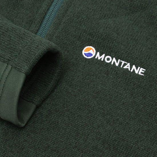 MONTANE[モンテイン]NEUTRON JACKET