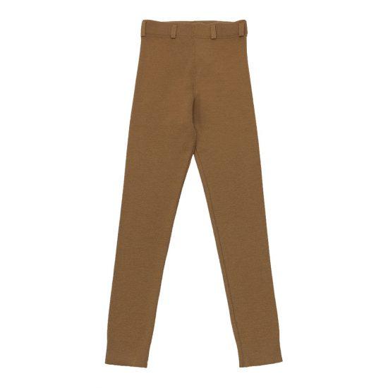 nowos[ノーウォス]Leggings 4902005414