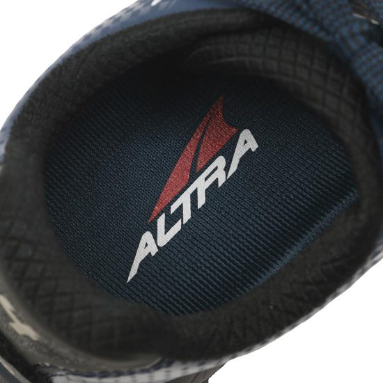 ALTRA[アルトラ]SUPERIOR 4