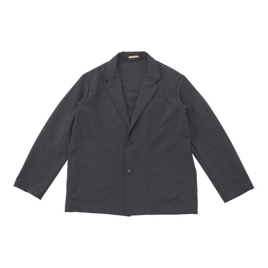 LAMOND[ラモンド]SHARI JACKET LM-O-069