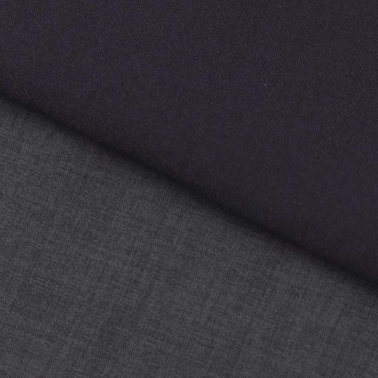 LAMOND[ラモンド]SHARI PANTS LM-P-022