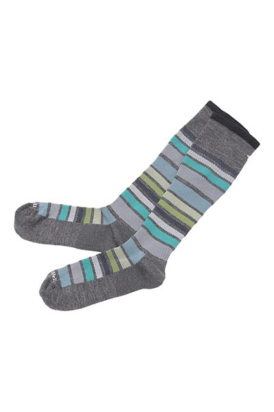 SockWell[ソックウェル]Twillful SW27M(MENS)