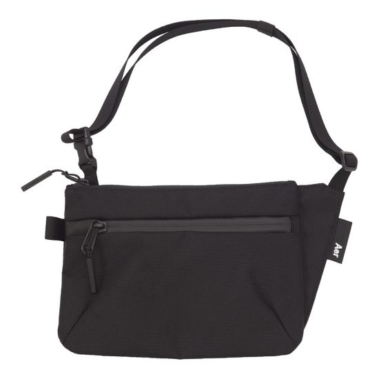 Aer[エアー]Sling Pouch AER21019